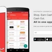 Shopback App.png