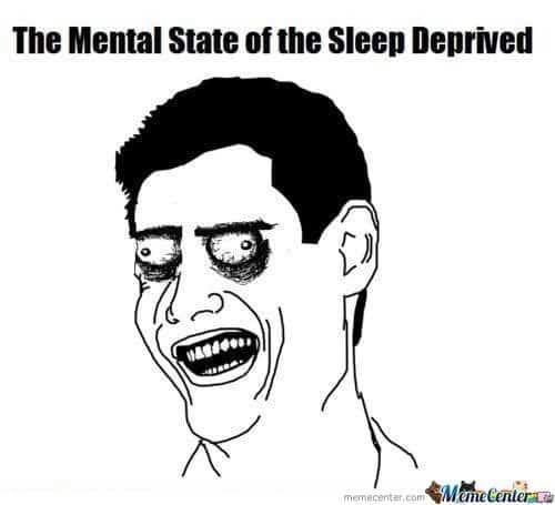 lack-of-sleep-travel