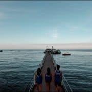 Diving Tioman 02