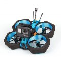 Eachine Cvatar Cinewhoop 4