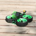 iFlight Green Hornet v2 6S Cinewhoop