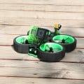 iFlight Green Hornet v2 4S Cinewhoop