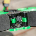 IFlight Green Hornet V2 Cinewhoop 10