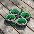 IFlight Green Hornet V2 Cinewhoop 3