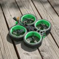 IFlight Green Hornet V2 Cinewhoop 4