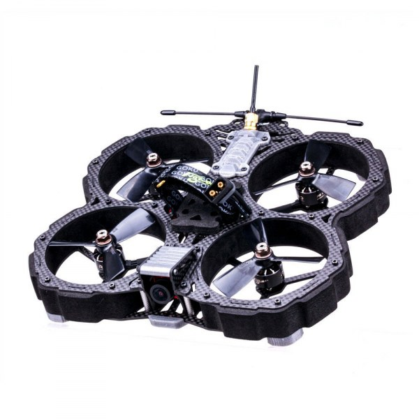Flywoo Chasers 6S Cinewhoop