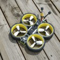 IFlight BumbleBee V2 HD Cinewhoop 1