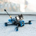 iFlight Chimera4 HD Micro Long Range