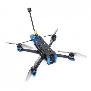 iFlight Chimera4 Micro Long Range