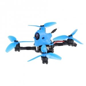 BETAFPV HX115 115mm HD Toothpick