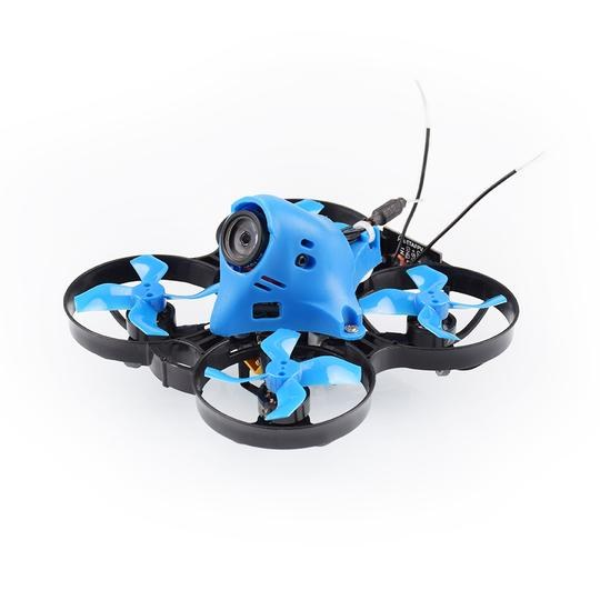 BETAFPV Beta75X HD Whoop